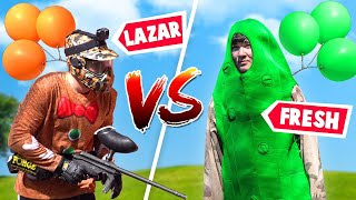 CLICK PAINTBALL BATTLE ROYALE!