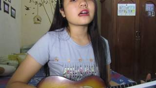 download lagu Jangan Bersedih - Tiffany Kenanga Cover By Yunita gratis