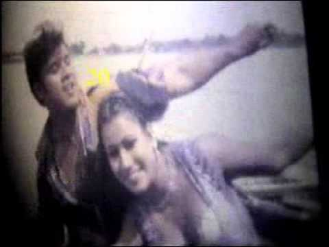 Bangla Hot, Sexy, Nud,gorom Masala Song video