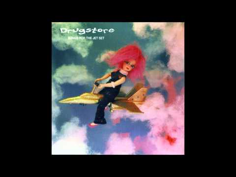 Drugstore - Song For The Lonely