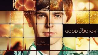The Good Doctor UNOFFICIAL SOUNDTRACK (U OST) -- Great mix1-- Sad & Emotional Track