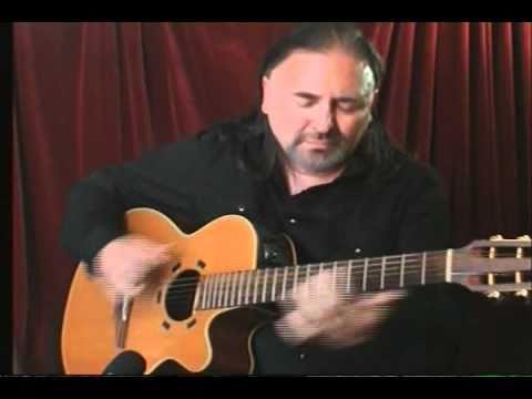 Sуstеm Оf А Dоwn - Toxicity -  Igor Presnyakov - Acoustic Fingerstyle Guitar video
