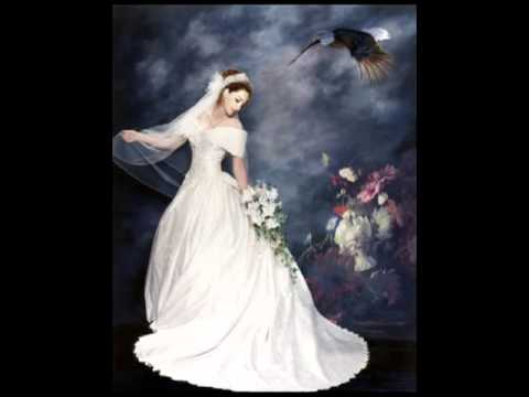 Here Comes The Bride - Electric Guitar Metal Version - (bridal Chorus) Rock video