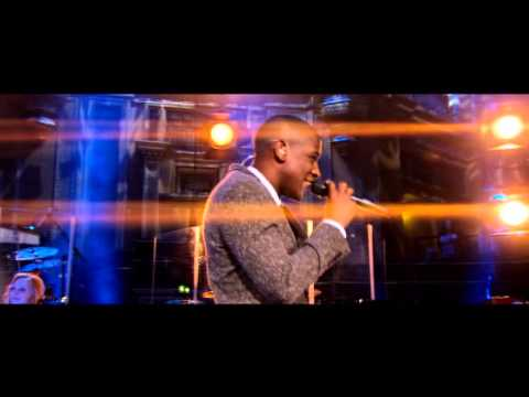 Beneath Your Beautiful by Labrinth and Emeli Sand (Live at Royal Albert Hall)