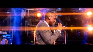 Beneath Your Beautiful by Labrinth and Emeli Sandé (Live at Royal Albert Hall)