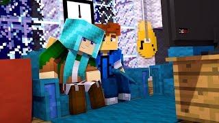 Minecraft Recess - Gaming