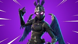 FREE GAME PASS AND XBOX ONE LIVE GOLD FORTNITE LIVE STREAMING  #7 NEW SKIN