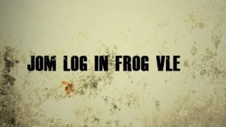 download lagu Pelancaran Frog Vle Smk Geliga Kemaman Terengganu gratis