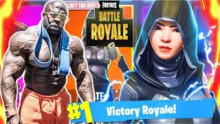 "Fortnite Legendary ""FATE"" (Fortnite Battle Royale) PS4 PRO"