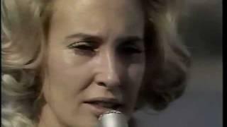 Watch Tammy Wynette Divorce video