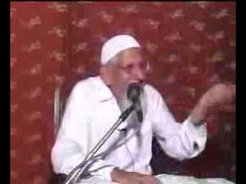 Sahabi jis ka nam bhi sunni naheen jante molana ishaq