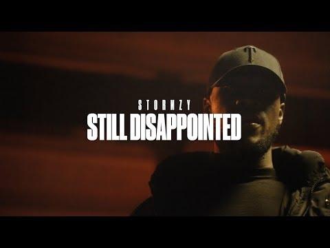 Download  STORMZY - STILL DISAPPOINTED Gratis, download lagu terbaru