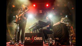 Vorschaubild Flo&Chris