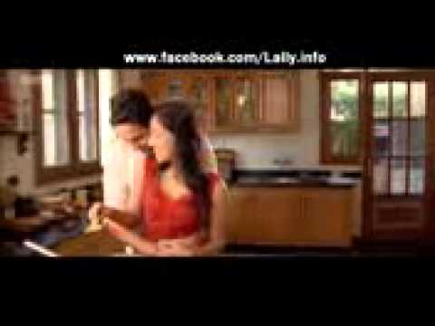 Vicky Donor   Mar Jayian Romantic Official Full Video ExbollyHD...