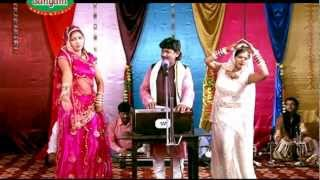Piya Ghar   Chatkar Chaita Bijender Giri, Tapeshwar Chauhan   Bhojpuri Chaita Holi Geet