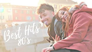 Download Lagu Best Hits 80's | Michele Grandinetti e Sistiana Medley Gratis STAFABAND