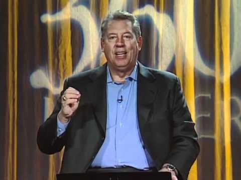 The 360 Degree Leader | John C. Maxwell