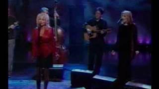 Watch Dolly Parton Tender Lie video