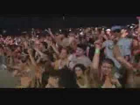Oakenfold -  Southern Sun (DJ Tiesto Mix)