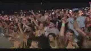Paul Oakenfold Video - Paul Oakenfold - Southern Sun (UMF 2004)