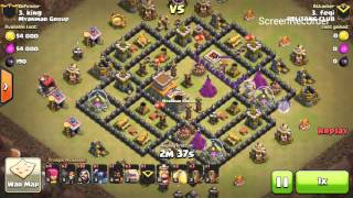 download lagu Cara War Th 8 Gowipe gratis
