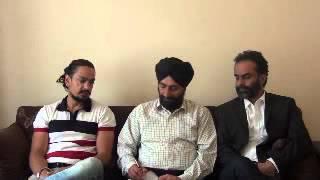 Sadda Haq - Sada Haq Punjabi Film