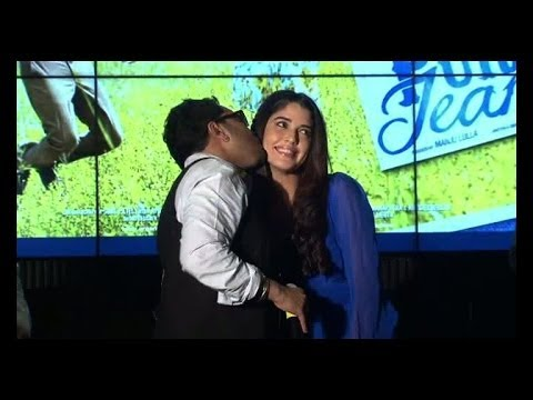 Mika Singh, Kk Perform At Purani Jeans Music Launch - Bollywood Country Videos video