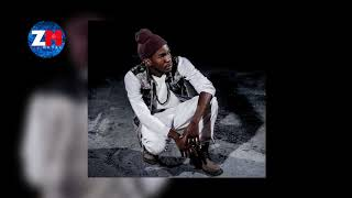 MUZO AKA ALPHONSO - ALITASHA LODGE (Official Audio) |ZEDMUSIC| ZAMBIAN MUSIC 2018