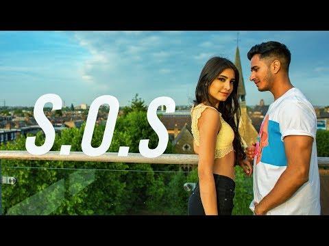 Arjun - SOS (Sound of the Summer)