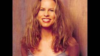 Watch Vonda Shepard Can We Still Be Friends video