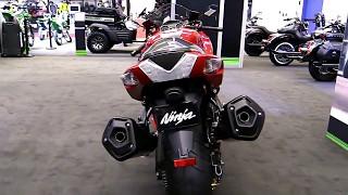 download lagu 2017 Kawasaki Ninja Zx14r 30th Ae Premium Features Edition gratis
