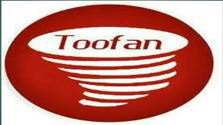 how to use unlimited internet your social bundle to toofan vpn in uae any wear any times