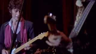 Watch Eric Clapton Further On Up The Road video