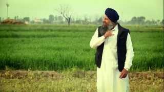 Preet Harpal B A Fail Official Song  Saturday Nights HD   YouTube