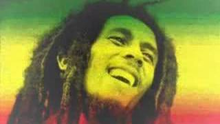 Watch Bob Marley There She Goes video