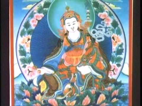 Bí mật của Yogi của Tây Tạng