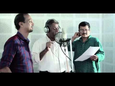Velicham Virinju - Homely Meals Malayalam Movie Song video