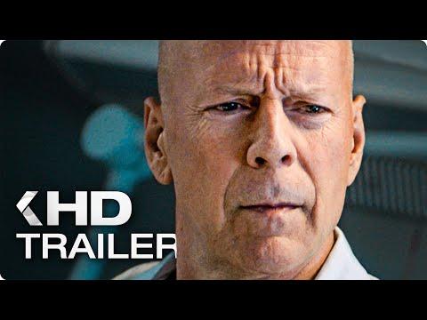 DEATH WISH Trailer German Deutsch (2018) Exklusiv