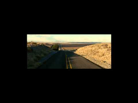 NO COUNTRY FOR OLD MEN - BEGINNING