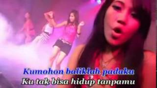 download lagu Via Vallen-janji Bakal Setia House Remix gratis