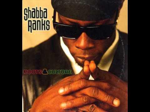 Shabba Ranks Ready Ready Goody Goody video