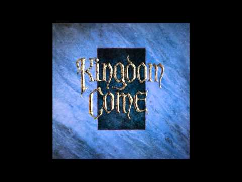 Kingdom Come - Loving You