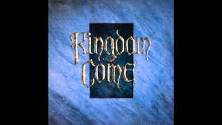 Watch Kingdom Come Loving You video