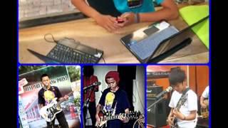 download lagu Apalah Arti Cinta -- Ungu gratis