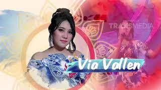Via Vallen ft. Rossa - Ibu Kita Kartini (21/04/2018)