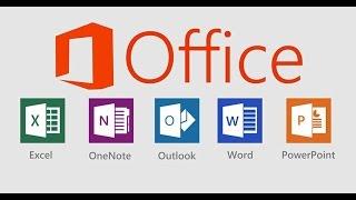 activador para Microsoft Office 2016 Professional y windows en español gratis