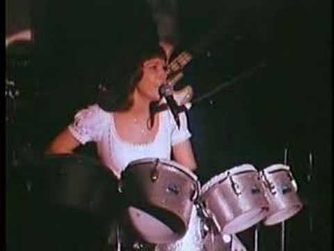 Carpenters - Top Of The World (Live at the White House)