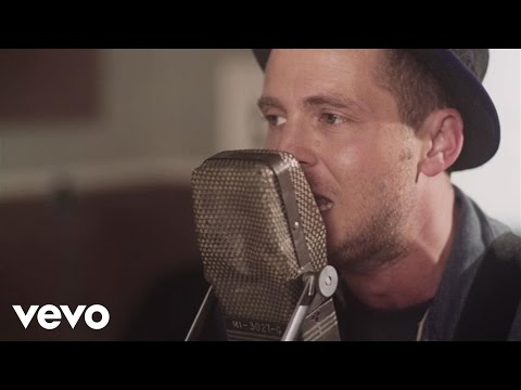 OneRepublic  Stop And Stare London Sessions 2012