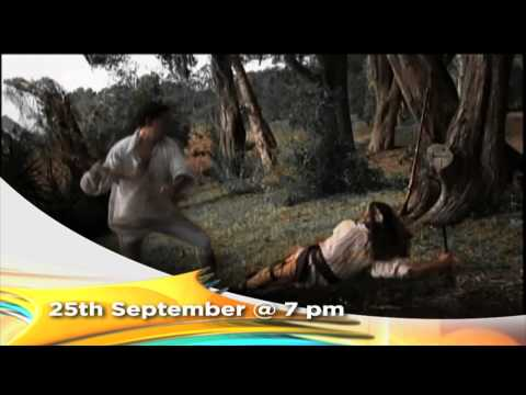 Friday Movie Night on Faith Africa: All for Liberty