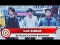 CJR Resmi Bubar, Iqbaal Beberkan Alasannya MP3